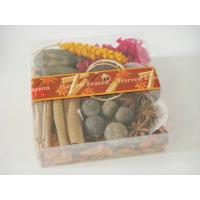 Wholesale Aromatic Musk Nature Potpourri Sachets Potpourri Bags For Home Use from china suppliers