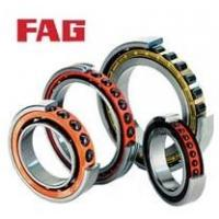 Wholesale Agriculture farming FAG Ball Bearings from china suppliers