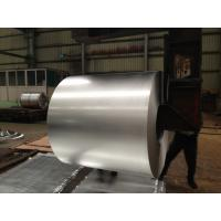 Wholesale Building And Decoration Material Galvalume Steel Coil For Secondary Operation from china suppliers