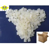 Wholesale Carton Packaging Sealing Hot Melt Polypropylene Adhesive Glue , High Strength Hot Glue from china suppliers