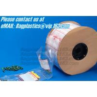 Wholesale auto bags, plastic bag, packaging bags, storage bags, poly bags, packing bag, food bag from china suppliers