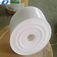 Wholesale PTFE rolling skived film from china suppliers