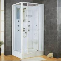 Wholesale shower room/shower enclosure PY-ACP3 from china suppliers