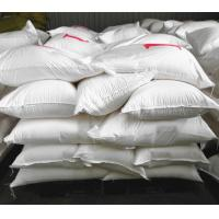 Wholesale High Foam 25kg Bulk Packed Laundry Detergent Powder from china suppliers