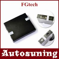 Wholesale FGTech Galletto 2-Master from china suppliers