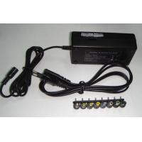 Wholesale 90W 19V 4.7A universal laptop adapter power supply for Sony VGP-AC19V10 from china suppliers