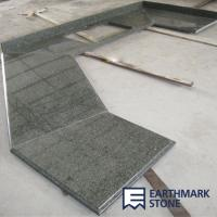 Wholesale Chengde Green Granite Countertop from china suppliers