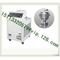 Wholesale Separate -vacuum hopper Loader from china suppliers