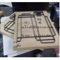 Wholesale die board maker machine from china suppliers