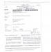 Dongguan Yaxing plastic mould factory Certifications