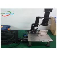 Offer SMT JUKI FEEDER CALIBRATION JIG FI01NS for Surface Mounted Technology
