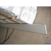 Buy cheap Adjustable Anti - Skid Mobile Versatility Aluminum Walk Boards / Scaffold Planks from wholesalers