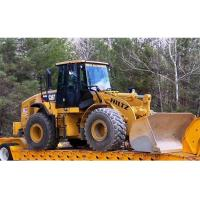CAT 950H of 2011,Absolutely New,In Good Condition on Sale