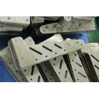 Wholesale Sheet Metal Fabrication Stainless Steel Cutting, Punching, Perforated Metal work Product from china suppliers