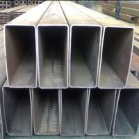 Wholesale SunnySteel are a manufacturer of Rectangular Hollow Sections with high quality from china suppliers