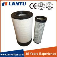Wholesale HIGH QUALITY AIR FILTER P785590 FOR SALE from china suppliers