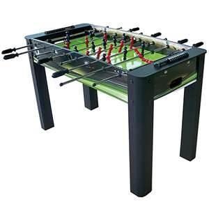 China soccer sportcraft tsa tornado 2 player newcastle football game shuffleboard hockey tables on sale