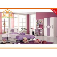 Wholesale used kids bedroom low price bedroom High Quality Classic Design Factory Price Kids Bedrooms from china suppliers