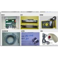 Wholesale Screen printer spare parts of MPM control solenoid valve and relay from china suppliers
