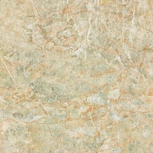 Wholesale Matt matt anti slip housing design porcelain floor and tiles 800x800mm from china suppliers