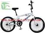 Wholesale Steel Fork Trail 26 Inch Lightweight Ladies Mountain Bikes With V Brake from china suppliers