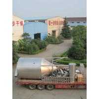 Wholesale Whey  Spray Drying Equipment for foodstuff from china suppliers
