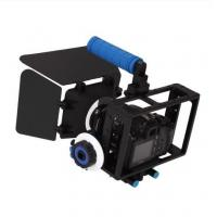 Wholesale Camera Cage kit from china suppliers