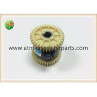 Wholesale Wincor ATM Machine  Parts XE Clutch Assembly 1750184231 01750184231 from china suppliers