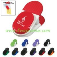Wholesale Memo Clip With Pen Holder from china suppliers