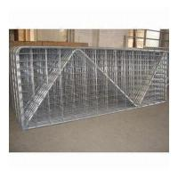 Wholesale Farm Gate for Newzland and Australia Market from china suppliers