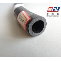 Wholesale High Performance Flexible Rubber Hose SBR / EPDM / Synthetic Rubber With 3mm Thickness from china suppliers