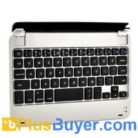 Wholesale Bluetooth 3.0 Keyboard with Magnetic Slot - For iPad mini from china suppliers