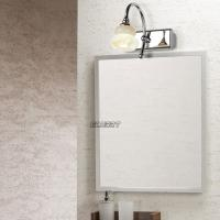 Wholesale 3w led bathroom mirror marble light (6150) from china suppliers
