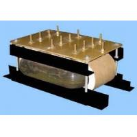 Buy cheap Three phases transformer from wholesalers