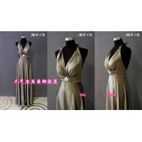 Wholesale Evening Dresses (BG-0014) from china suppliers
