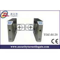 Wholesale Automatic Swing Gate Turnstile from china suppliers