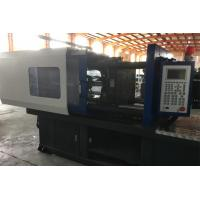 Wholesale Heavy Duty PET Products Auto Injection Molding Machine 350 Tons For Household from china suppliers