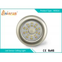 Wholesale 5W PIR Ceiling Sensor Light SMD 20 PCS Ceiling Motion Detector 5050 SMD from china suppliers