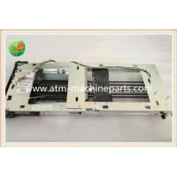 Buy cheap 49-211437-000C  620MM front load  Diebold ATM Parts 49211437000C 49211436000A rear load from wholesalers