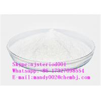 Wholesale Positive 99%  Injectable Anabolic Steroids 55-31-2 L-Epinephrine Hydrochloride Epinephrine from china suppliers