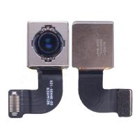 Wholesale Rear Camera Module with Flex Cable for iPhone 7(4.7 inches) - Grade A+ from china suppliers