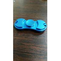Quality Hot sale Fidget Hand Spinner Finger Spinner Fingertip Spinner Stress Relief Anxiety Relief Toy for sale