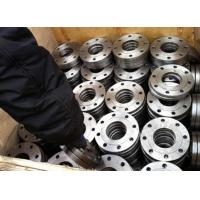 Ductile iron uni flanges pn manufacturer of item