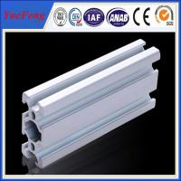 Wholesale aluminum extrusion industry,aluminum industries,industrial aluminum from china suppliers