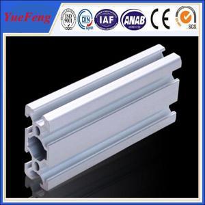 Wholesale aluminum extrusion industry,aluminum industries,industrial aluminum from china suppliers