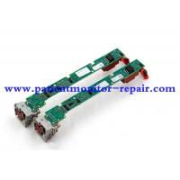 Buy cheap Brand PHILIPS M3001A MMS module spo2 board PN M3001-26424 (M3001-66424) from wholesalers