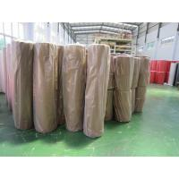 High Quality Pp Fabric Spunbond Nonwoven Fabric