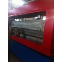 Wholesale Automatic Metal Slitting Machine , Steel Coil Cut To Length Machine from china suppliers