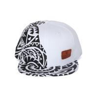 China New Men Fashion Sport Hats Hip-Hop Style Caps Custom Design on sale