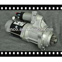 Wholesale Cummins Starter 5256416, FOTON Starter 5256416 from china suppliers